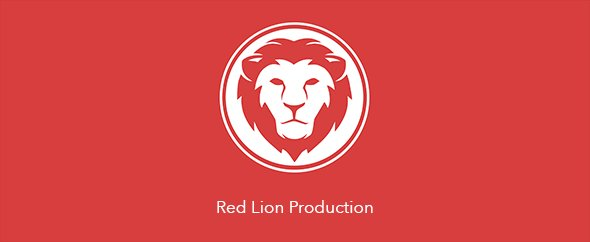 RedLionProduction - Funk