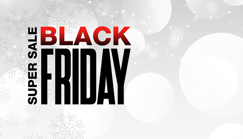 Hand-Picked List of WordPress Black Friday, Cyber Monday 2019 Deals