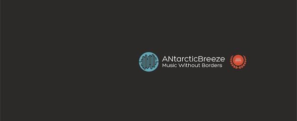 Happy Memories by Antarctic