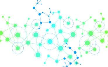 5 Actionable Link Building Tactics In 2015