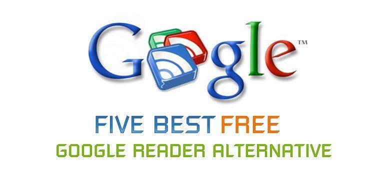 Five-best-FREE-Google-Reader-Alternative