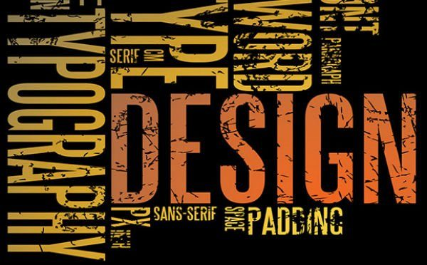 The Recipe to the Most Ideal Typography