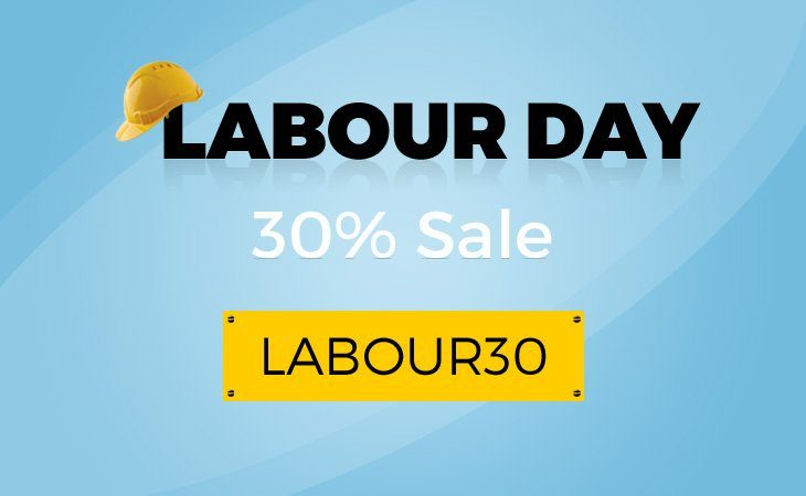 Themify Labor Day 30% off purchases with code LABOUR30 (excluding Lifetime) + $50 off Lifetime Club with code LIFELABOUR!