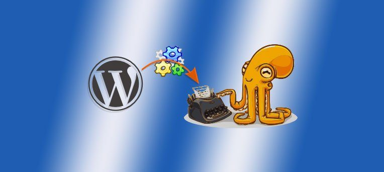 Tips and Tricks for Migrating From Wordpress to Octopress
