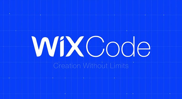Building a Robust Website With Wix Code
