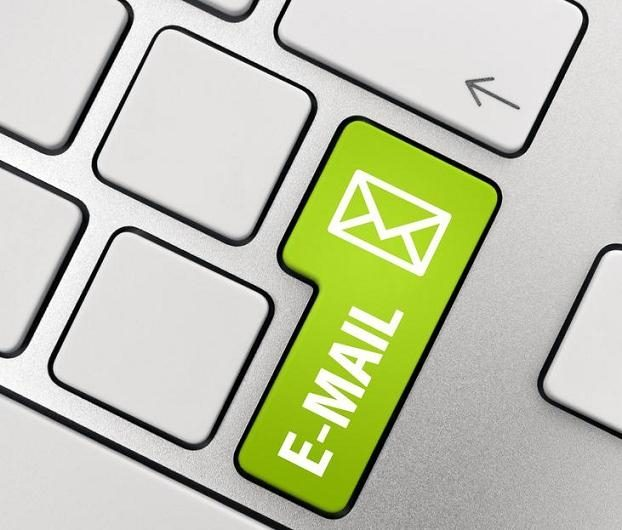 Write Effective Email Subject Lines