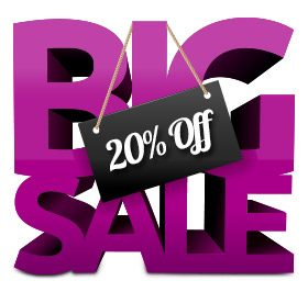 ElegantThemes Account Upgrade Sale Off 20%