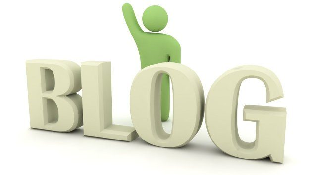 7 Essentials to Consider Before Starting A Blog