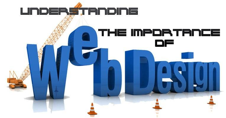 Understanding the Importance of Web Design